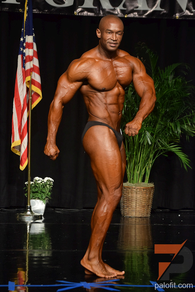 IFBB MIAMI BB  (99) copy