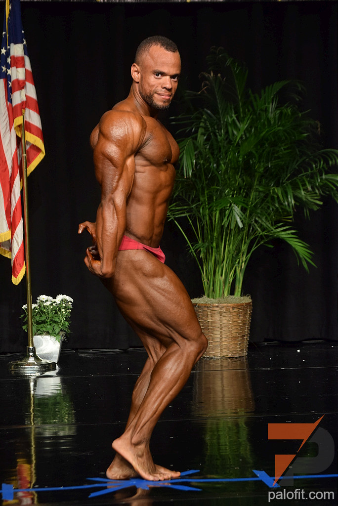 IFBB MIAMI BB  (101) copy