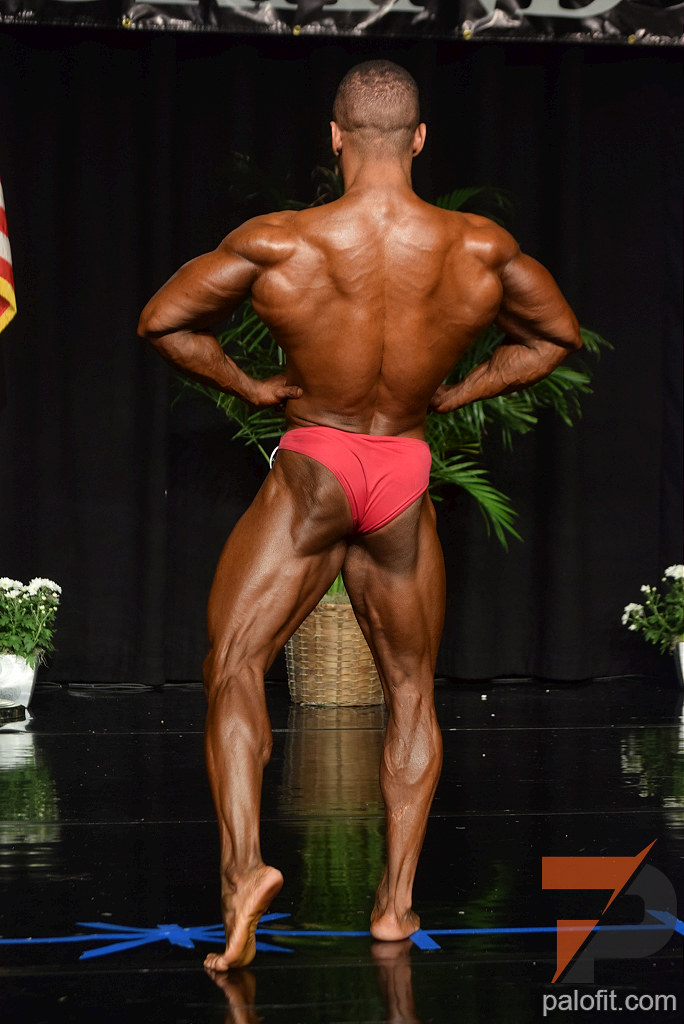 IFBB MIAMI BB  (102) copy