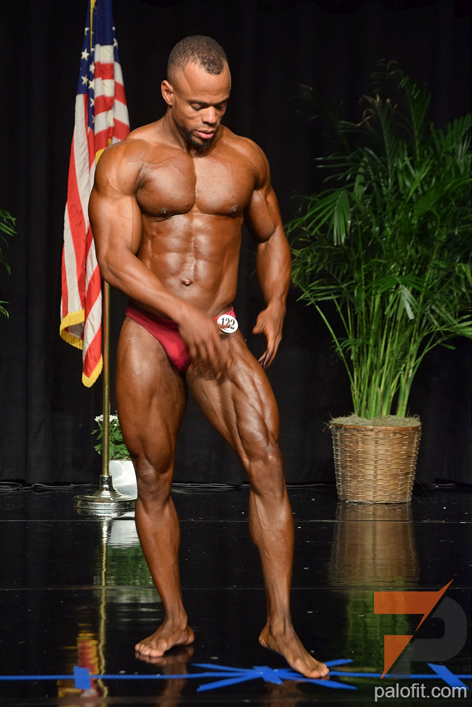 IFBB MIAMI BB  (106) copy