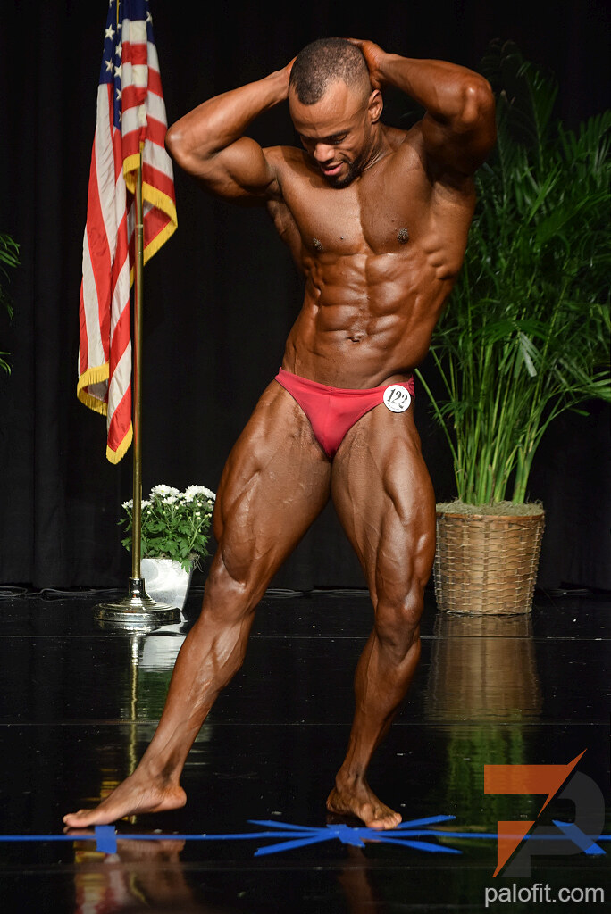 IFBB MIAMI BB  (107) copy