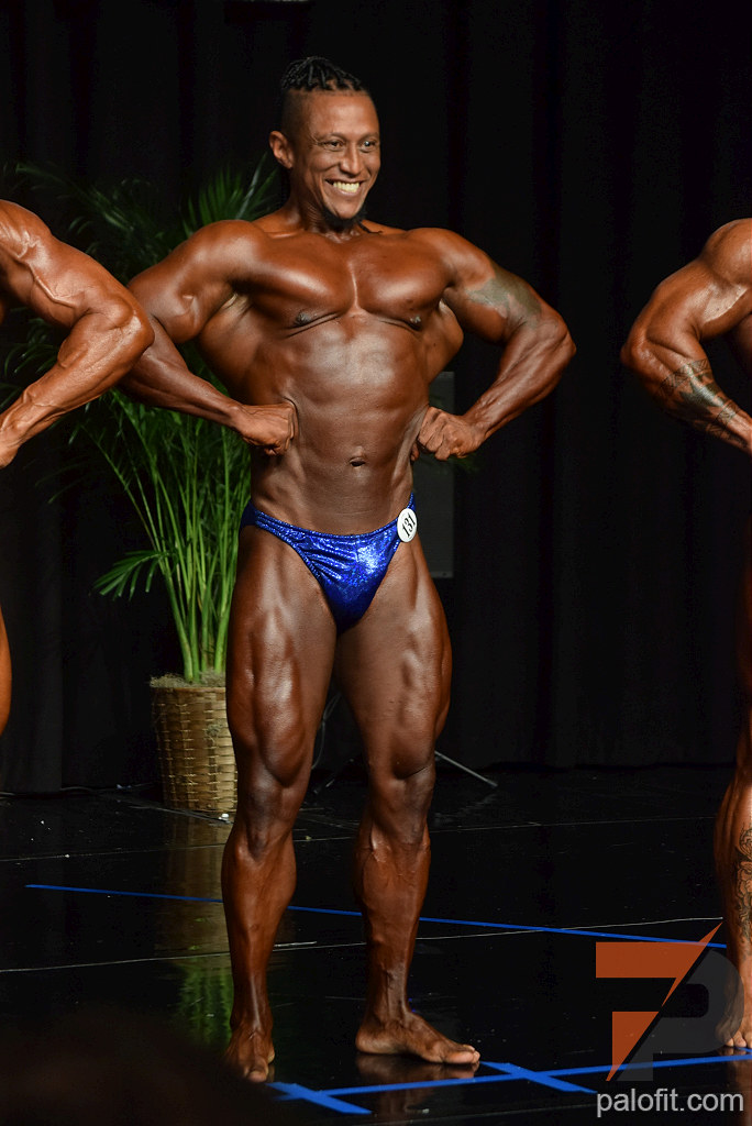 IFBB MIAMI BB  (115) copy