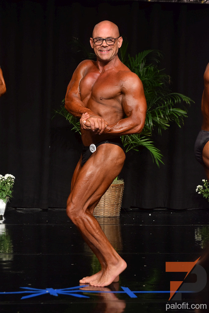 IFBB MIAMI BB  (117) copy
