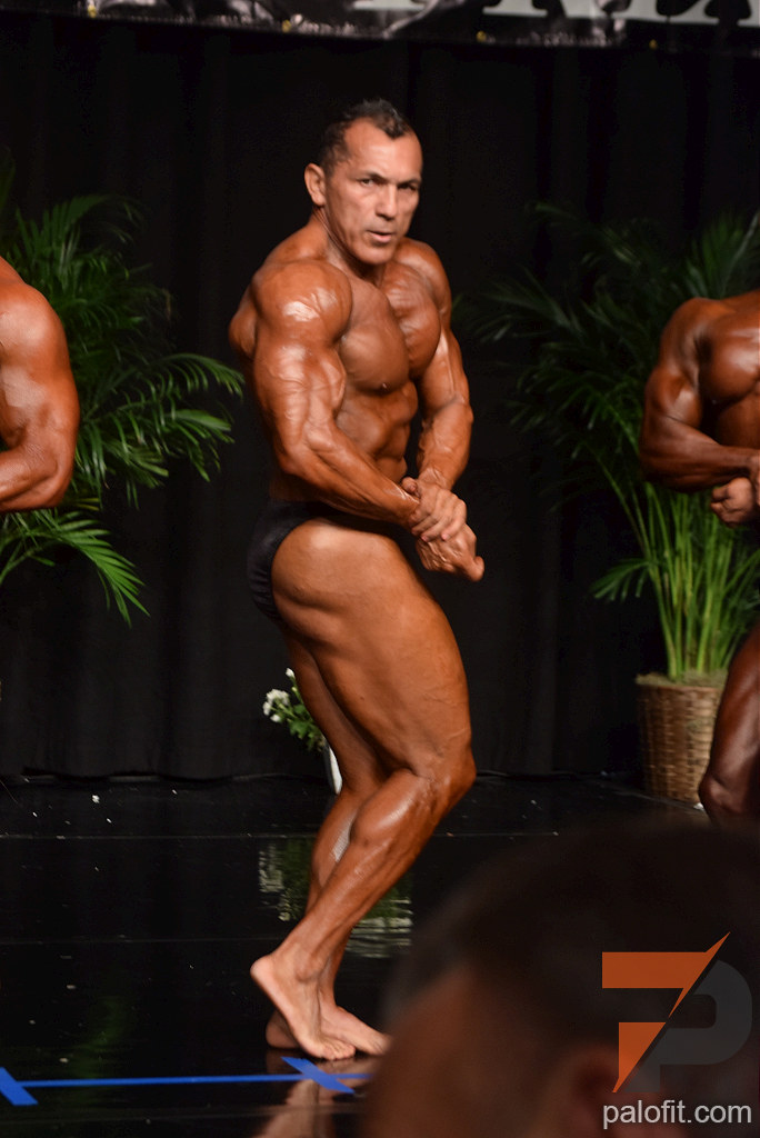IFBB MIAMI BB  (118) copy
