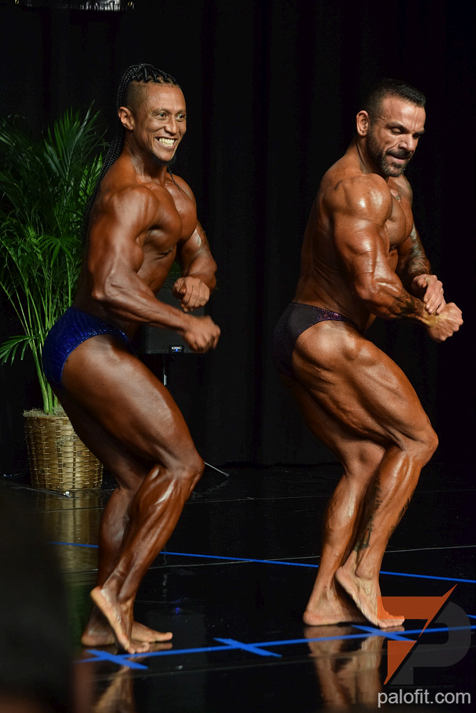 IFBB MIAMI BB  (119) copy