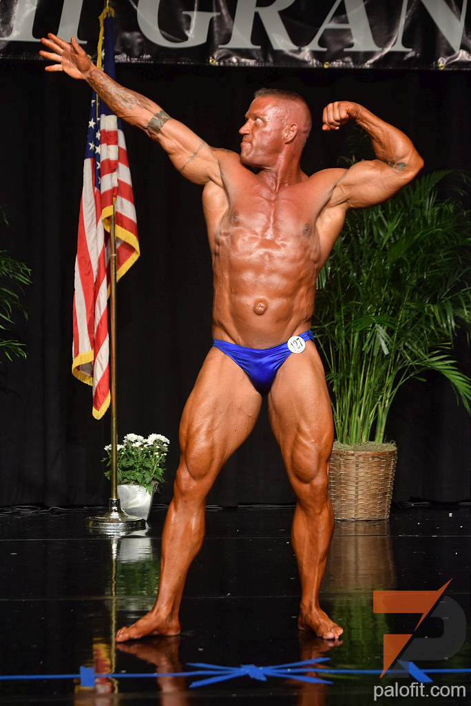 IFBB MIAMI BB  (131) copy