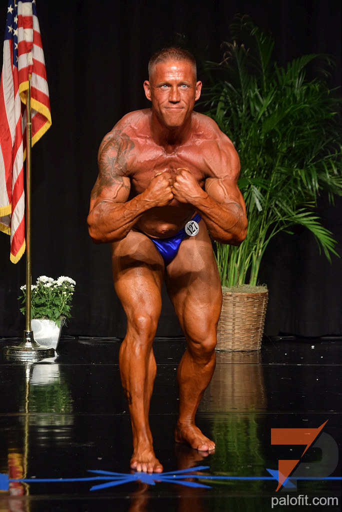 IFBB MIAMI BB  (132) copy