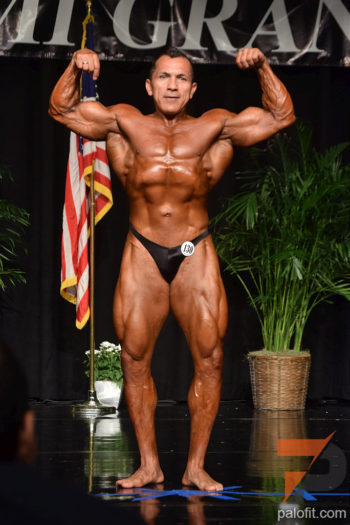 IFBB MIAMI BB  (137) copy