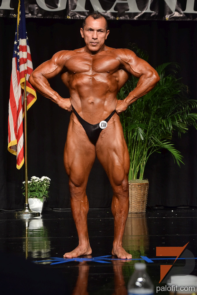 IFBB MIAMI BB  (138) copy