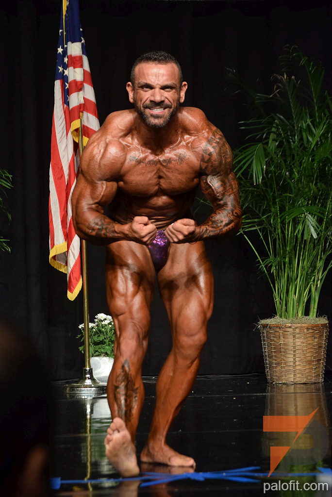IFBB MIAMI BB  (145) copy