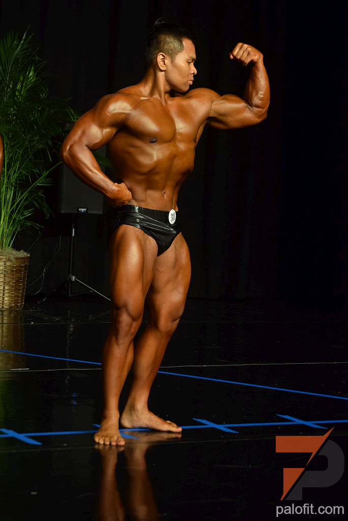 IFBB MIAMI BB  (162) copy