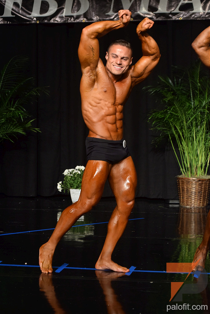 IFBB MIAMI BB  (164) copy