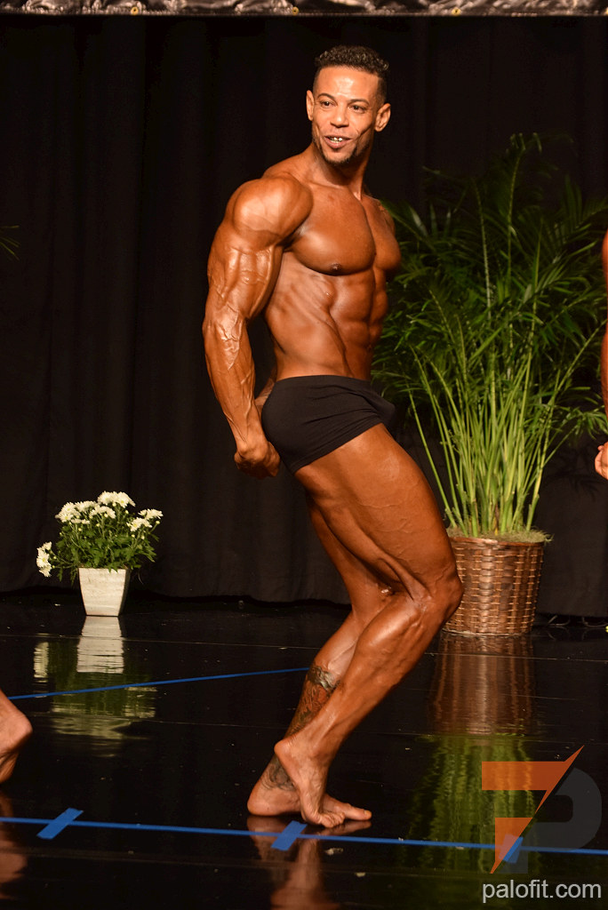 IFBB MIAMI BB  (176) copy