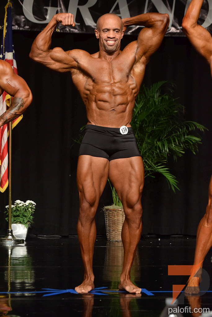 IFBB MIAMI BB  (184) copy