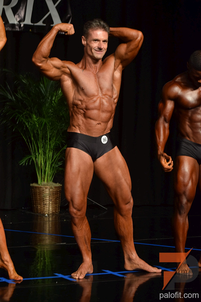 IFBB MIAMI BB  (185) copy