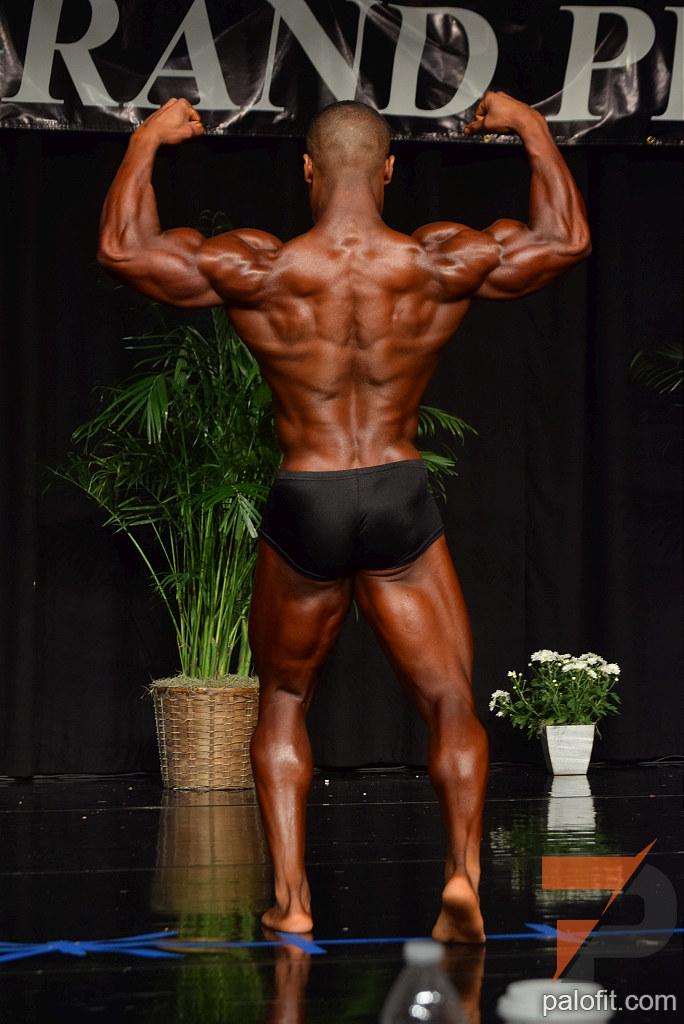 IFBB MIAMI BB  (197) copy