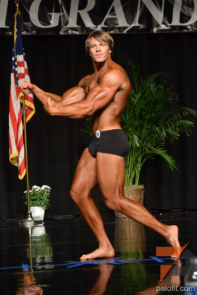 IFBB MIAMI BB  (199) copy
