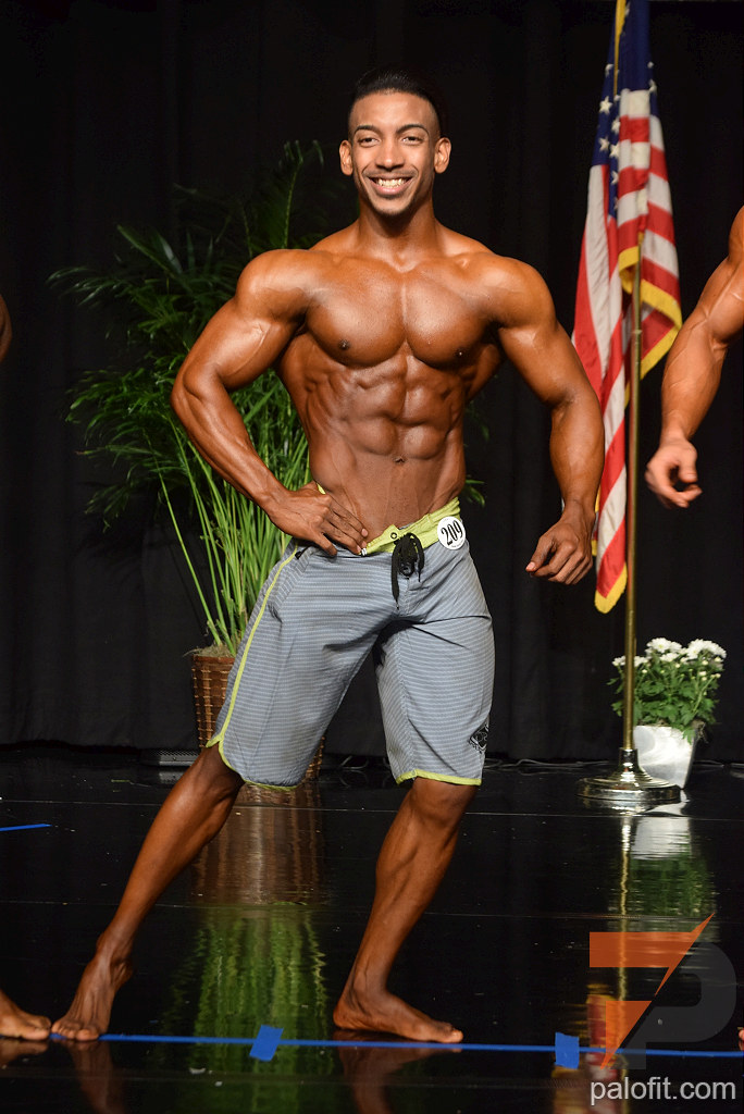 MIAMI MENSPHYSIQUE 19 (109) copy