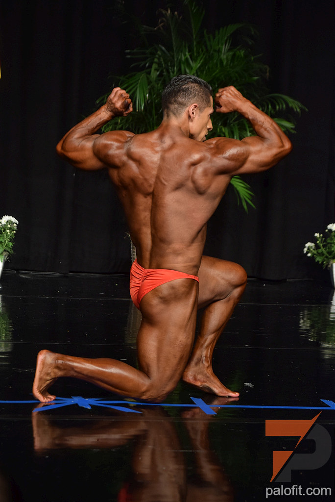 IFBB MIAMI BB  (243) copy