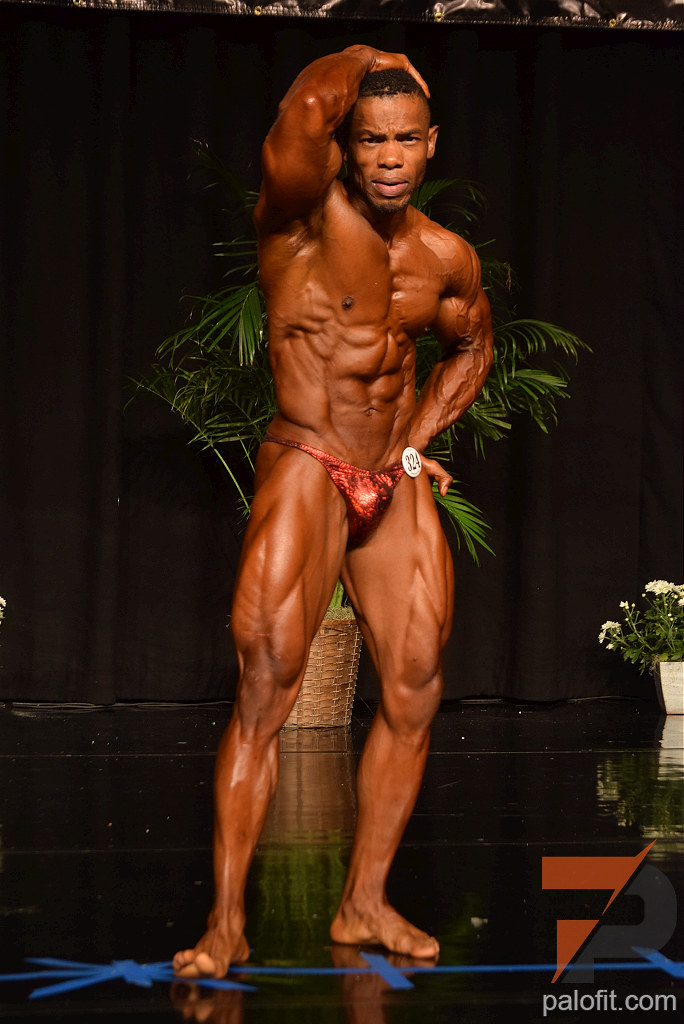 IFBB MIAMI BB  (247) copy