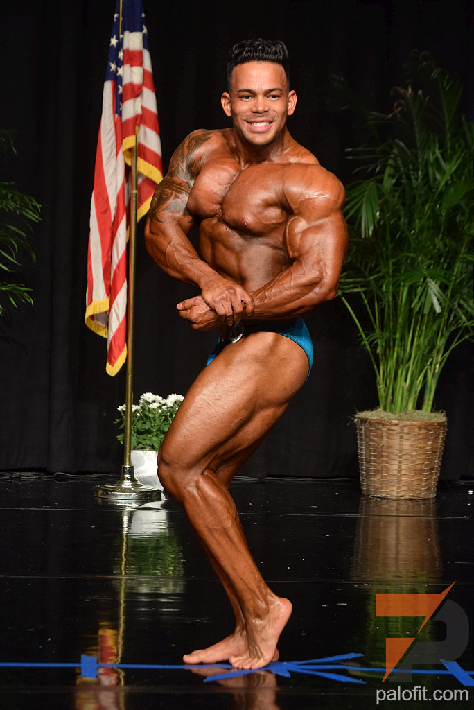 IFBB MIAMI BB  (249) copy