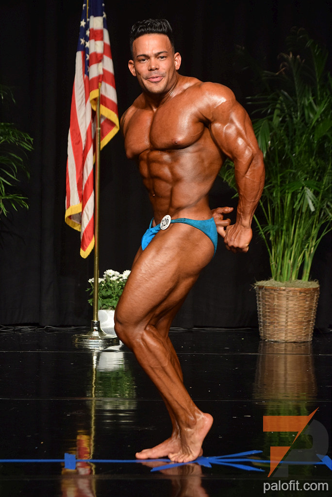IFBB MIAMI BB  (250) copy