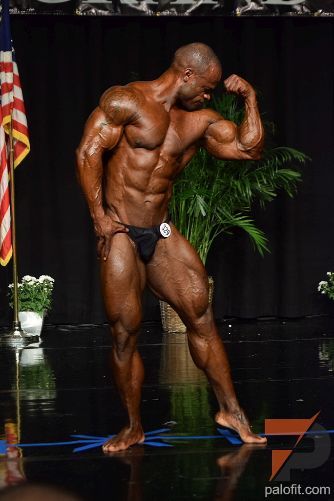 IFBB MIAMI BB  (271) copy
