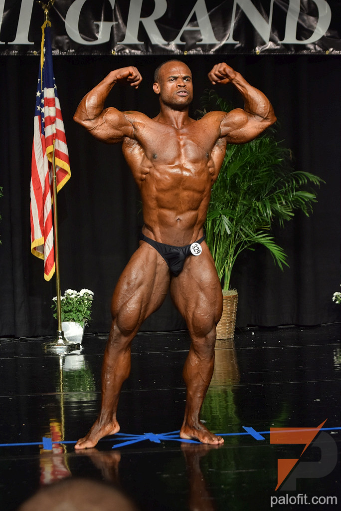 IFBB MIAMI BB  (272) copy