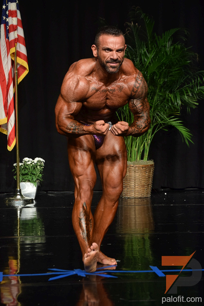 IFBB MIAMI BB  (275) copy