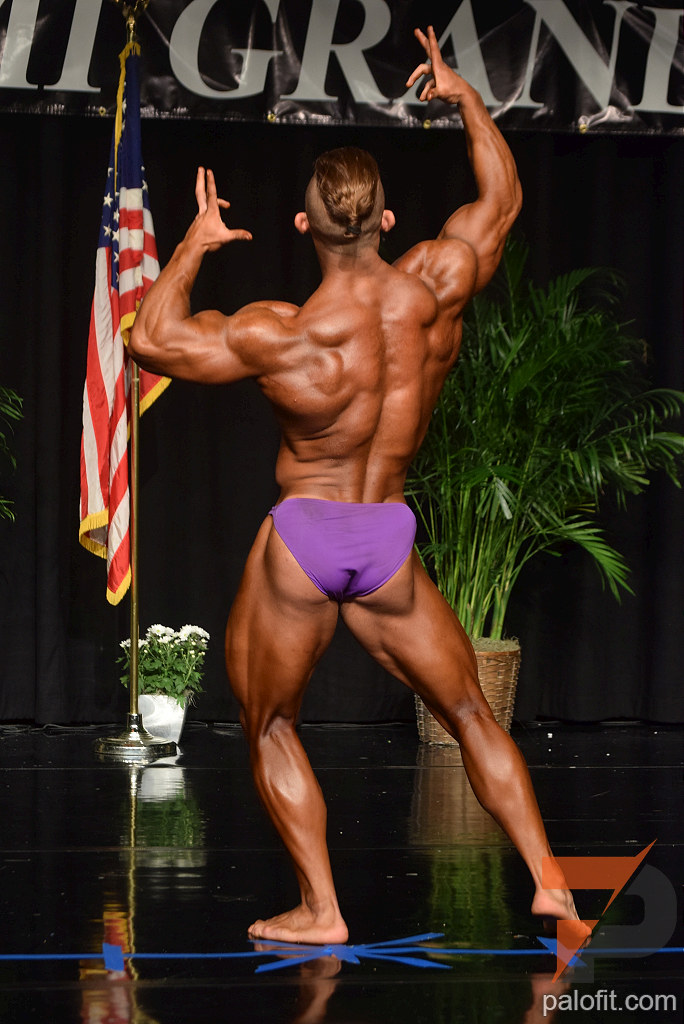 IFBB MIAMI BB  (290) copy