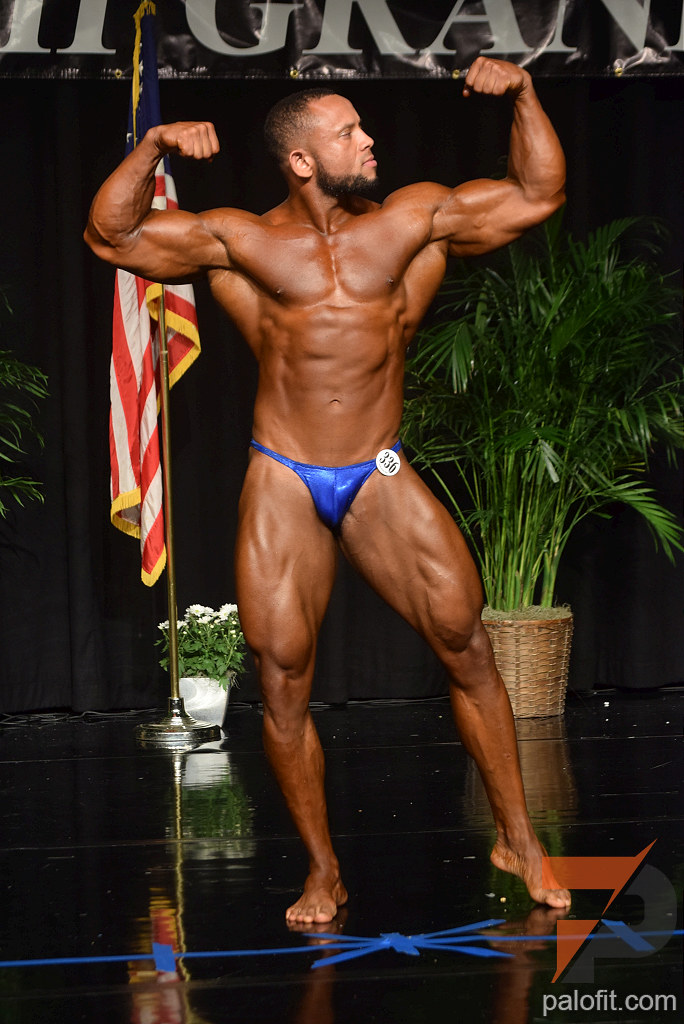 IFBB MIAMI BB  (292) copy