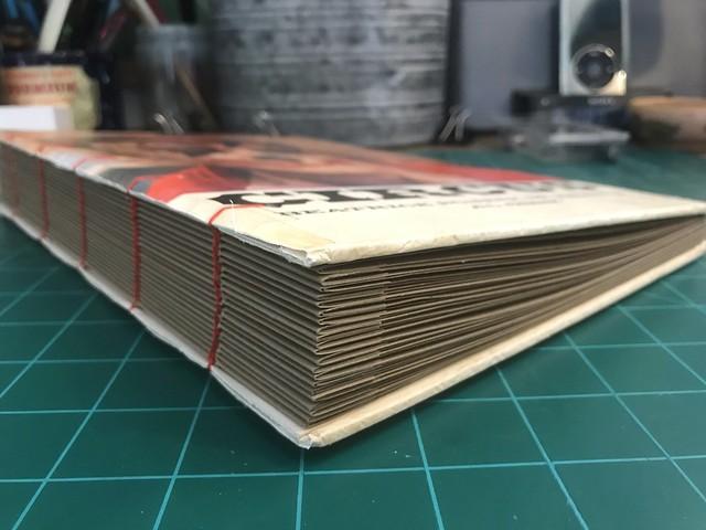 Circus Book