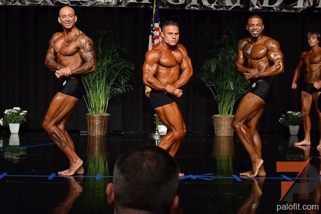 IFBB MIAMI BB  (10) copy
