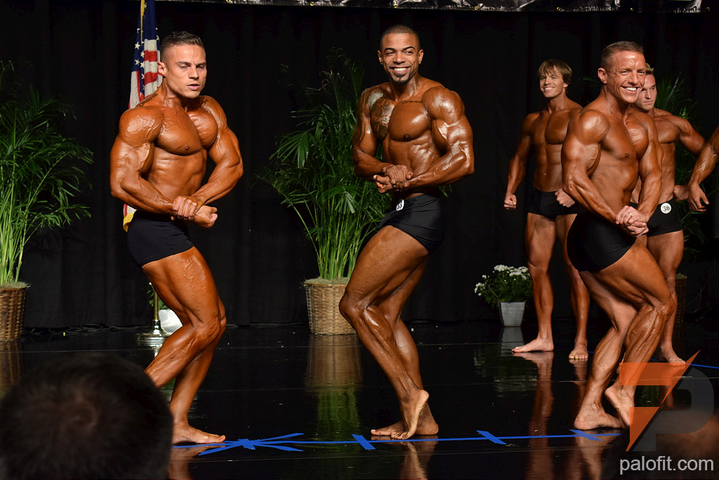 IFBB MIAMI BB  (11) copy