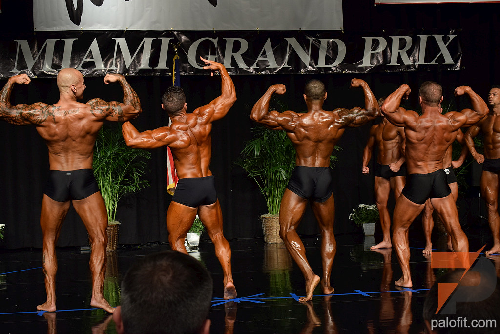 IFBB MIAMI BB  (12) copy
