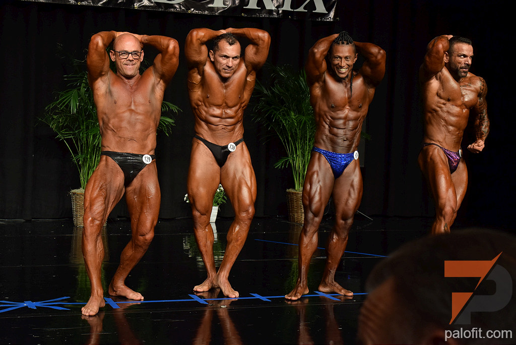 IFBB MIAMI BB  (121) copy