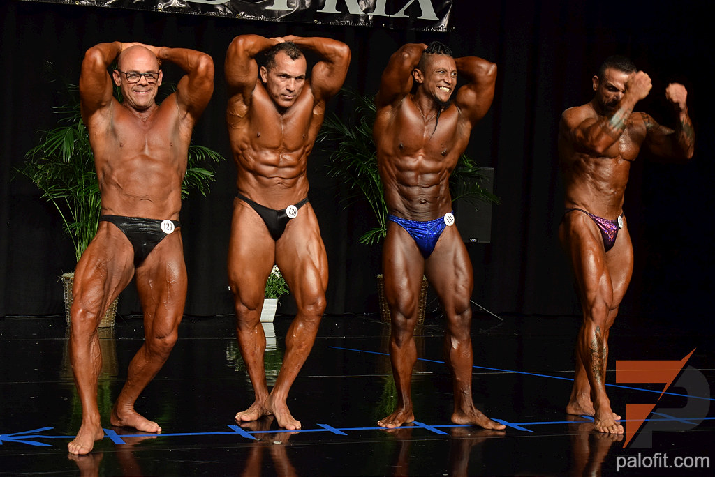 IFBB MIAMI BB  (122) copy