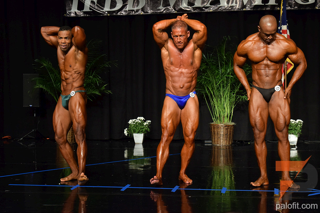 IFBB MIAMI BB  (123) copy