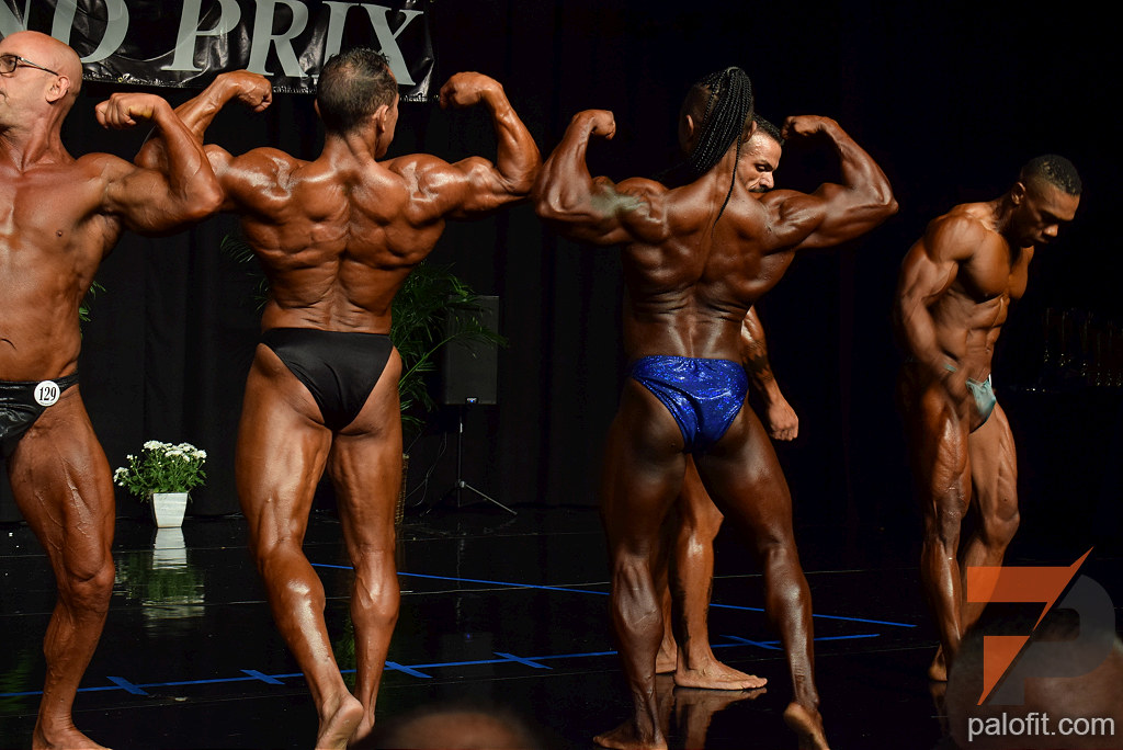 IFBB MIAMI BB  (126) copy