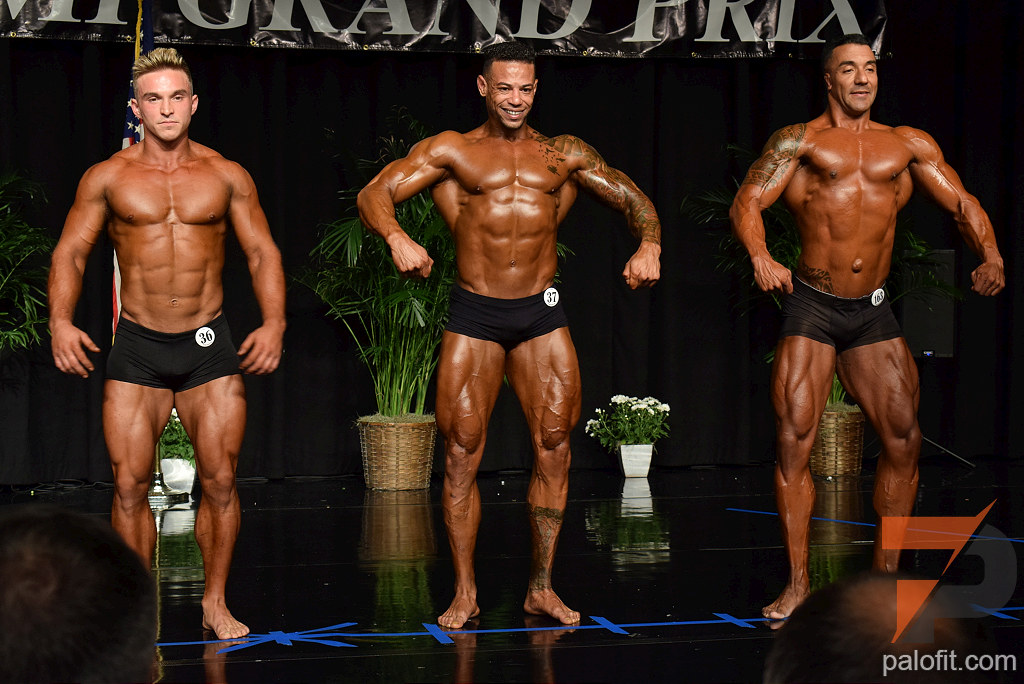 IFBB MIAMI BB  (14) copy