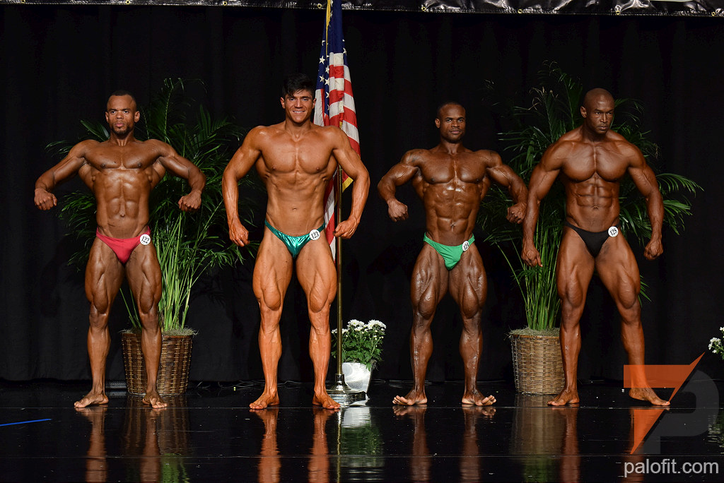 IFBB MIAMI BB  (146) copy