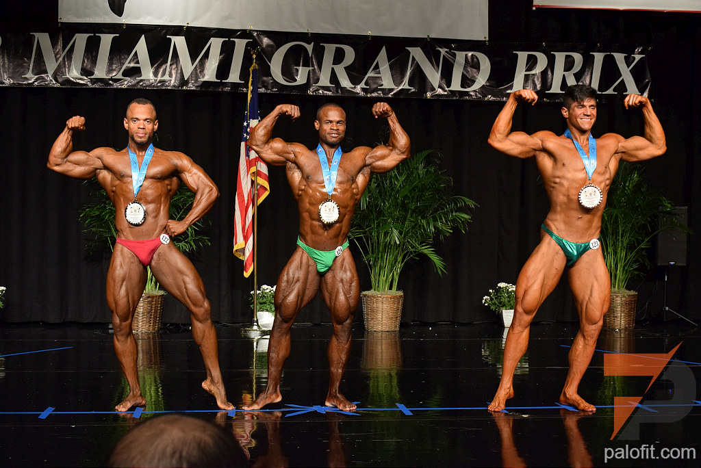 IFBB MIAMI BB  (150) copy