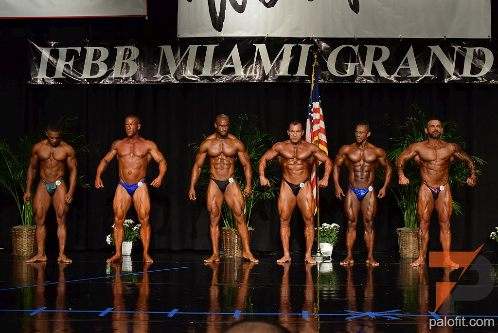 IFBB MIAMI BB  (153) copy