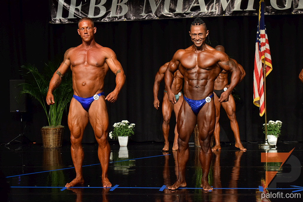 IFBB MIAMI BB  (154) copy