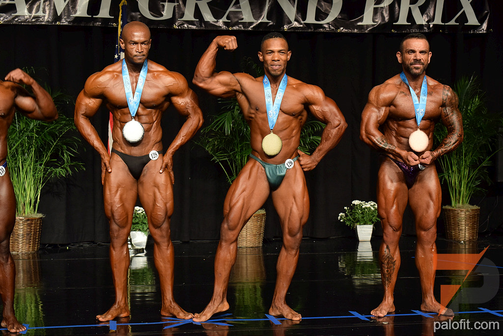 IFBB MIAMI BB  (156) copy