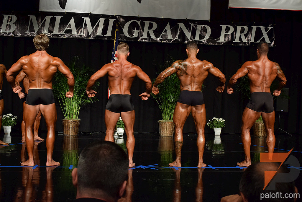 IFBB MIAMI BB  (16) copy