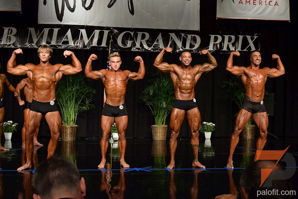IFBB MIAMI BB  (17) copy