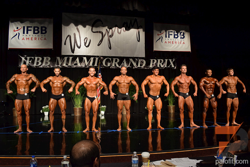 IFBB MIAMI BB  (171) copy