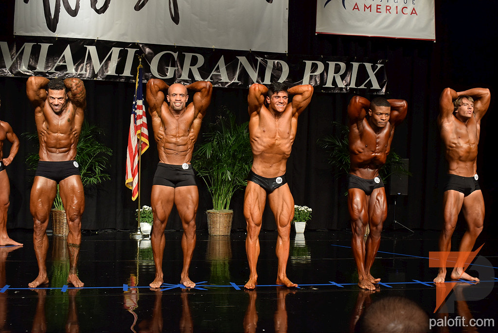 IFBB MIAMI BB  (187) copy