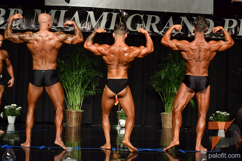 IFBB MIAMI BB  (190) copy